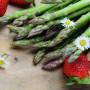 frutta-verdura-stagione-primavera-benefici