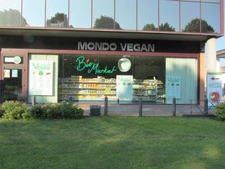 mondo-vegan