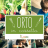 orto-in-cassetta_cortobio2