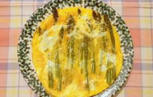asparagi-frittata-2