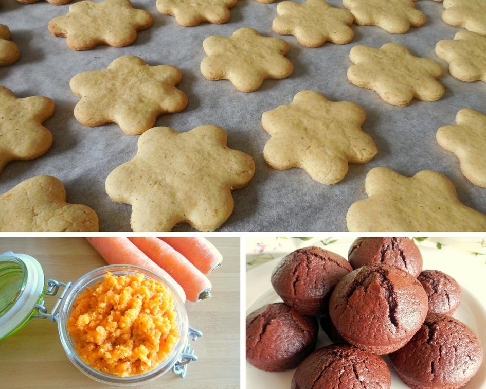 Corso di cucina le ricette che piacciono ai bambini cortobio - Corso di cucina bologna ...