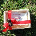 A Natale regala la Natura…regala Cortobio!