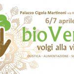 7 aprile, Cortobio in trasferta a Cigole per Bioverso