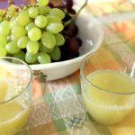 L'estratto d'uva della nonna