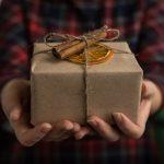 Lo slow shopping natalizio
